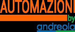 Automazioni - Andreola Srl - Montebelluna Treviso Veneto