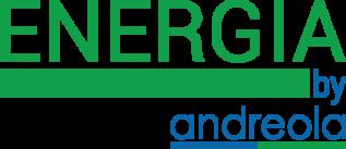Energia - Andreola Srl - Montebelluna Treviso Veneto
