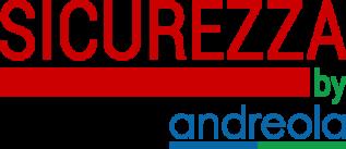 Sicurezza - Andreola Srl - Montebelluna Treviso Veneto