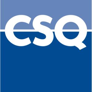 CSQ certificazione