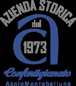 Azienda storica dal 1973 Confartigianato Asolo Montebelluna